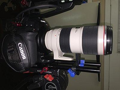 Do you support heavy lenses on the C300?-img_0294.jpg