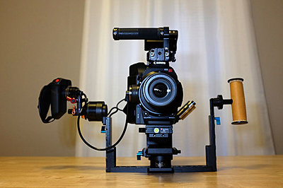 C300 Mark II on a gimbal-gear-dads-canon-c300-letus-helix-standard.jpg