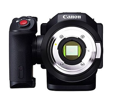 C300 Mk1 - Should I buy a used one now?-16143139_10154407106782875_6641845577281528699_n.jpg