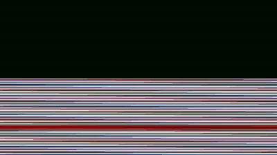 Canon C100 - No Image + Horizontal Lines-c100_lines.png