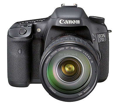 Official EOS 7D press releases from Canon USA-7dfront.jpg
