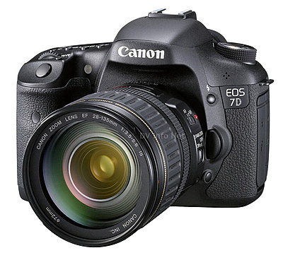 Official EOS 7D press releases from Canon USA-7dside.jpg