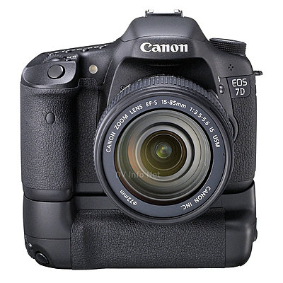 Official EOS 7D press releases from Canon USA-7dwft.jpg