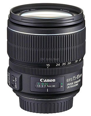 Official EOS 7D press releases from Canon USA-ef1585a.jpg