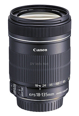 Official EOS 7D press releases from Canon USA-ef18135a.jpg