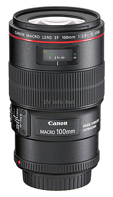 Official EOS 7D press releases from Canon USA-ef100a.jpg