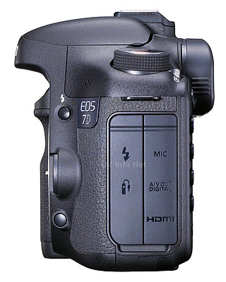 Official EOS 7D press releases from Canon USA-7dsidepanel1.jpg