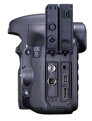 Official EOS 7D press releases from Canon USA-7dsidepanel2.jpg