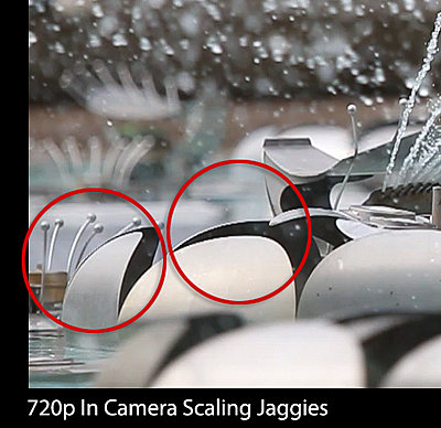 Aliasing Artifacts-canon7dzoom.jpg