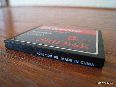Understanding CF cards for HD video?-img_1136.jpg