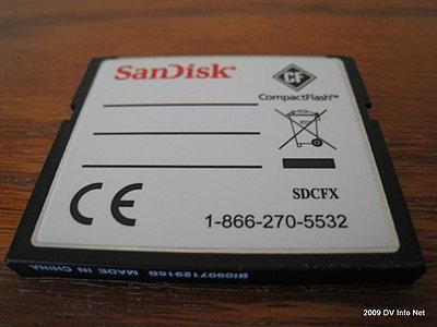 Understanding CF cards for HD video?-img_1138.jpg