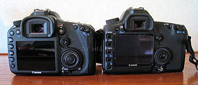 7D/5D physical arrangement-5d7dbackview.jpg