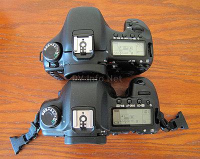 7D/5D physical arrangement-5d7dtopview.jpg