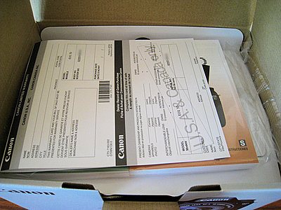 EOS 7D operators manual, body-only box check images-7dbox3.jpg