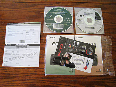 EOS 7D operators manual, body-only box check images-7dbox4.jpg