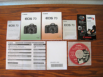 EOS 7D operators manual, body-only box check images-7dbox5.jpg