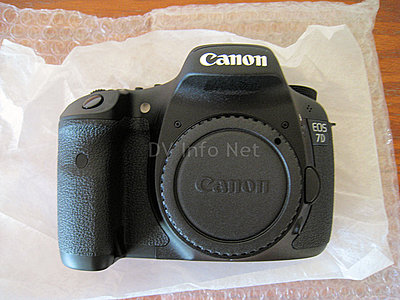 EOS 7D operators manual, body-only box check images-7dbox9b.jpg