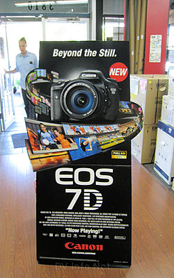 7D shipping next week, Canon says ...-7d-instock.jpg