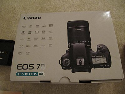 EOS 7D operators manual, body-only box check images-img_0469.jpg