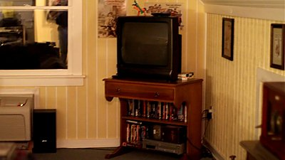 7D has noise at high ISO's, but can be easily improved with Noise Suppression-tv-neat.jpg