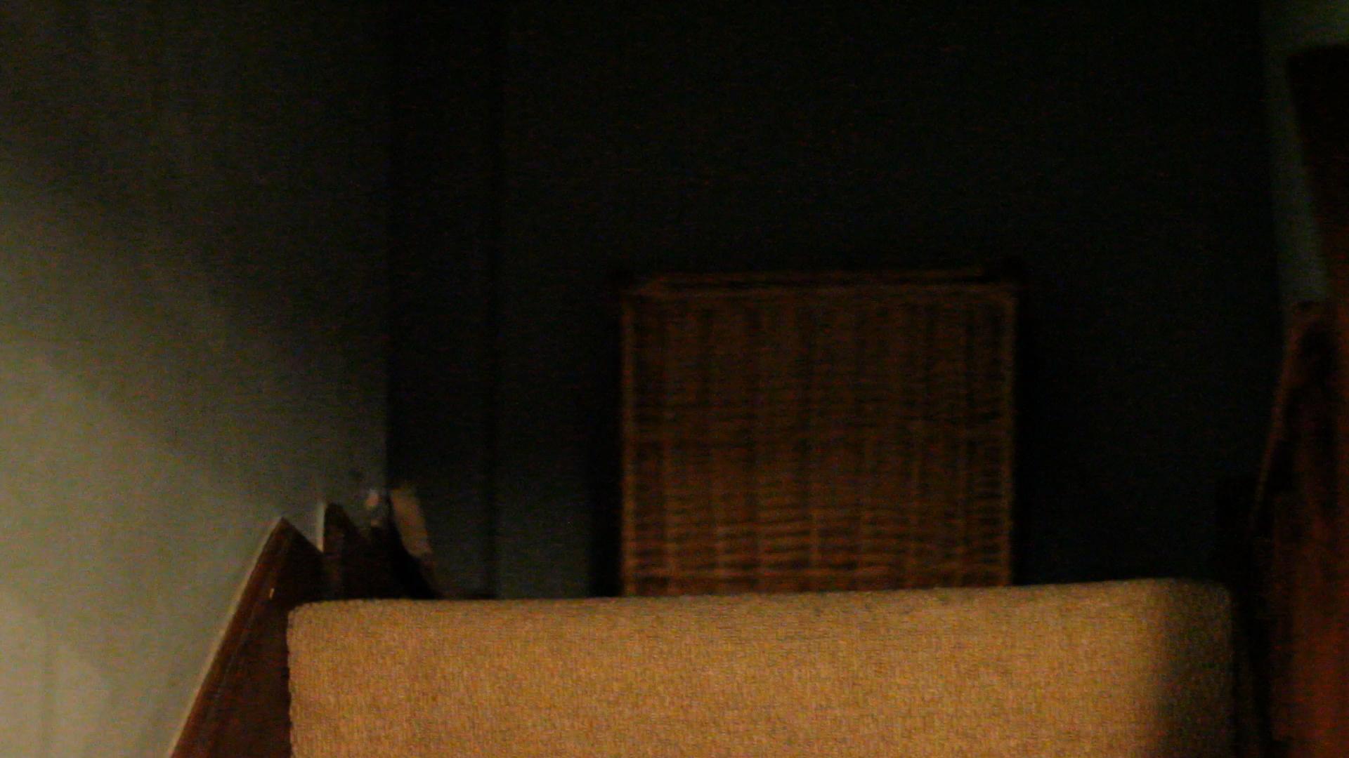 7D video  big pixel in low light ! ISO ? or . & 7D video : big pixel in low light ! ISO ? or ... at DVinfo.net azcodes.com