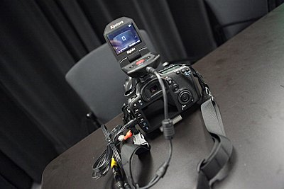 Aputure Gigtube Live view LCD Viewfinder with 7D-img_4338-1-.jpg