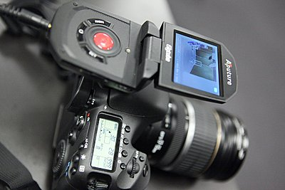 Aputure Gigtube Live view LCD Viewfinder with 7D-img_4340-1-.jpg