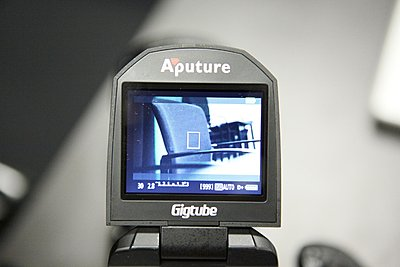 Aputure Gigtube Live view LCD Viewfinder with 7D-img_4345-1-.jpg