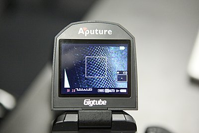 Aputure Gigtube Live view LCD Viewfinder with 7D-img_4346-1-.jpg