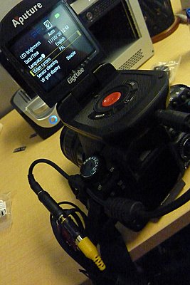 Aputure Gigtube Live view LCD Viewfinder with 7D-p1010981.jpg