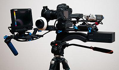 Options for mounting Zoom H2 on shoulder rig-redrockrig.jpg