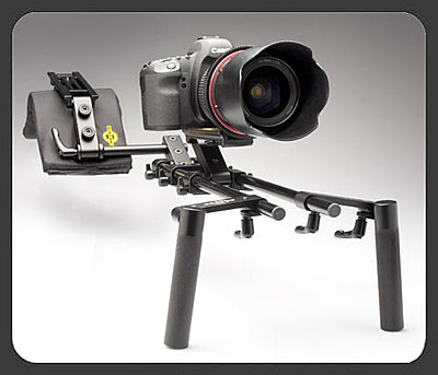 Zacuto Rapid Fire or RedRock theEvent DSLR 2.0 rig?-new_dslr_rig.jpg