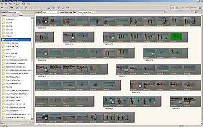 Preview Browser for .MOV files-vid-browser-preview.jpg