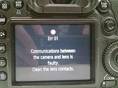 7D - Err 01-image032.jpg