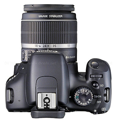 New: Canon Rebel T2i Digital SLR-t2i-top.jpg