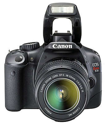 New: Canon Rebel T2i Digital SLR-t2i-flash.jpg