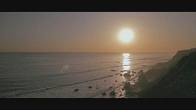 7D Moire/aliasing !-sunsetmoire.jpg