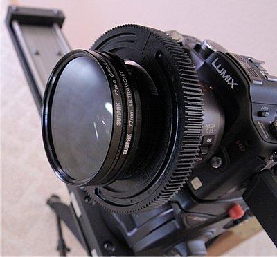 7D vs T2i test video-snap_gear1.jpg