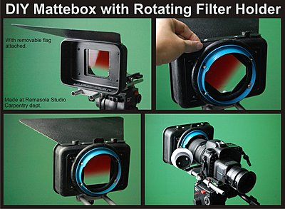 Matteboxes: Yea or Nay?-mb-w-rotat-filtr-holdr-1.jpg