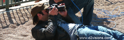 Robert Rodriguez shooting music video on badass Canon 7D rig-picture-1.png