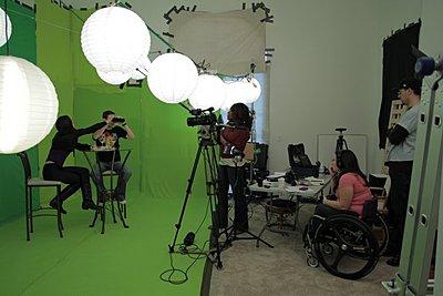 suitable for green/blue screen shooting?-25156_847857489693_6225247_46371456_7729379_n.jpg
