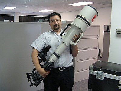 Canon Replaces Hubble Telescope with T2i-img_9364.jpg