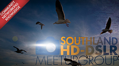 Southland HD-DSLR Meetup Group-re_slhddslrbannerad_rev2.jpg