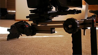Best Matte Box + Shoulder Support Combo For 7D?-dvrighpro1.jpg