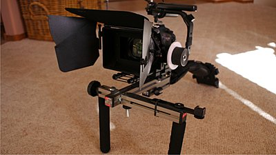 Best Matte Box + Shoulder Support Combo For 7D?-dvrighpro3.jpg