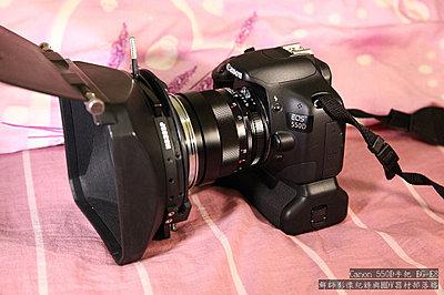 Canon 550D & BG-E8 & ZEISS 85mm F1.4-23583_1362795105318_1094812306_31120011_4170925_n.jpg