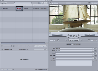 7D Plugin for final cut has been released-picture-40.png