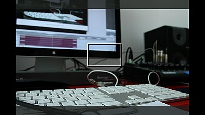 Live capture by HDMI with the black magic card-sequence-2.jpg