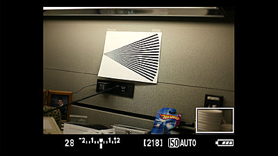 Live capture by HDMI with the black magic card-capture5dmkii.jpg