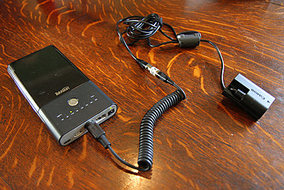 Mini Review: Canon EOS ACK-E6 AC Adapter-img_2586.jpg